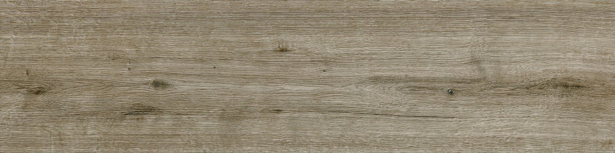 Craven Dunnill CDAR165 Scandi Wood Glazed Floor Tile 1200x298mm - Taupe [Pack Quantity 100]