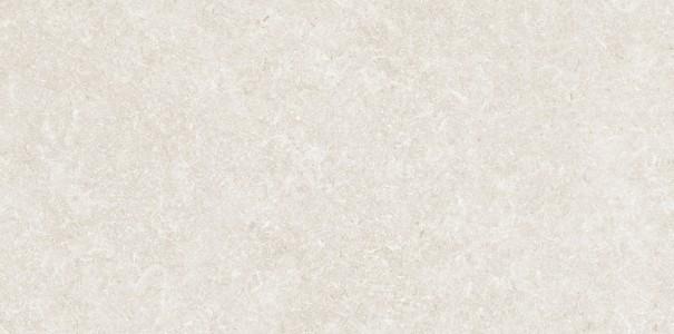 Craven Dunnill CDCO635 Signature Floor Tile 595x595mm - Bone [Pack Quantity 100]