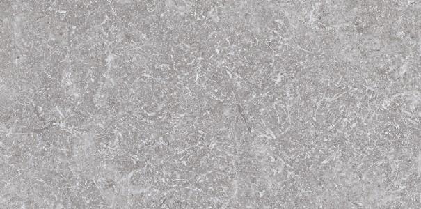 Craven Dunnill CDCO637 Signature Floor Tile 595x595mm - Grey [Pack Quantity 100]