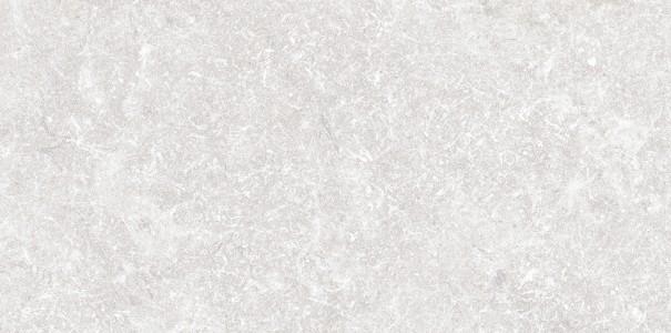 Craven Dunnill CDCO638 Signature Floor Tile 595x595mm - Moon [Pack Quantity 100]