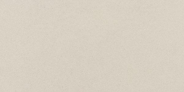 Craven Dunnill CDAR170 Sithonia Wall Tile 600x300mm - Calm [Pack Quantity 100]