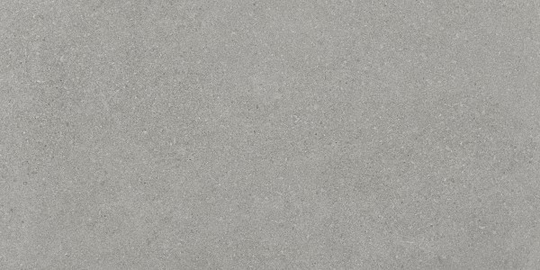 Craven Dunnill CDAR171 Sithonia Wall Tile 600x300mm - Concrete [Pack Quantity 100]
