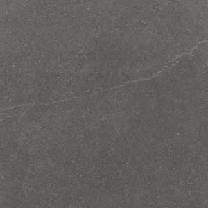 Craven Dunnill CDAR184 Sithonia Floor Tile 600x600 - Plumb [Pack Quantity 100]