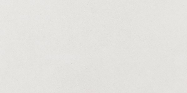 Craven Dunnill CDAR173 Sithonia Wall Tile 600x300mm - White [Pack Quantity 100]