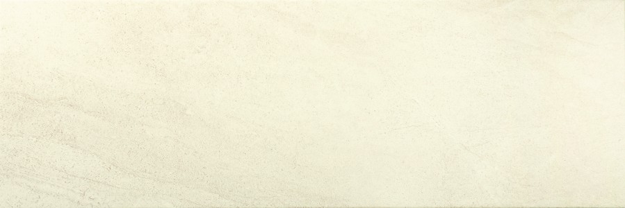 Craven Dunnill CDAZ130 Stretton Stone Wall Tile 500x200mm - Beige [Pack Quantity 100]