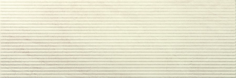 Craven Dunnill CDAZ133 Stretton Stone Wall Tile 500x200mm - Relief Beige [Pack Quantity 100]