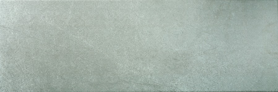 Craven Dunnill CDAZ131 Stretton Stone Wall Tile 500x200mm - Grey [Pack Quantity 100]