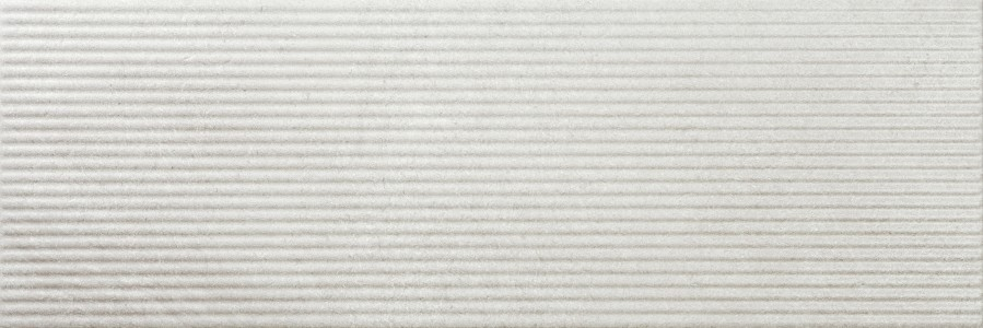 Craven Dunnill CDAZ135 Stretton Stone Wall Tile 500x200mm - Relief Pearl [Pack Quantity 100]
