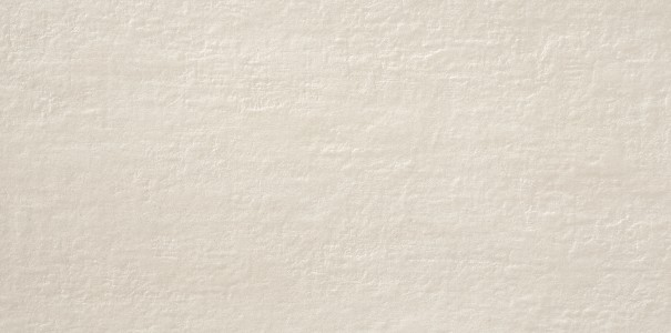 Craven Dunnill CDCO601 Tekture Rectified Floor Tile 595x595mm - Cream [Pack Quantity 100]