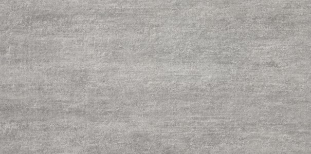 Craven Dunnill CDCO602 Tekture Rectified Floor Tile 595x595mm - Grey [Pack Quantity 100]