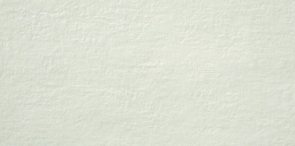 Craven Dunnill CDCO603 Tekture Rectified Floor Tile 595x595mm - Moon [Pack Quantity 100]