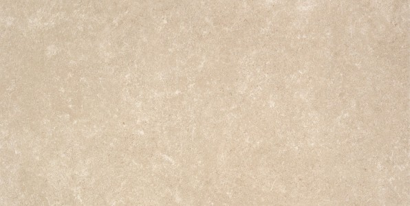 Craven Dunnill CDCO676 Texas Glazed Floor Tile 450x450mm - Mocca [Pack Quantity 100]