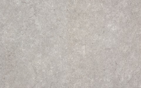 Craven Dunnill CDCO675 Texas Glazed Floor Tile 450x450mm - Shadow [Pack Quantity 100]