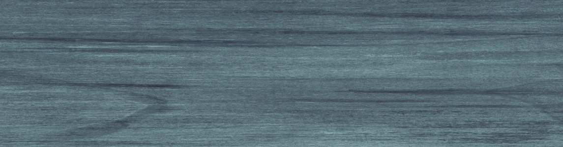 Craven Dunnill CDCO477 Zen Wood Floor Tile 840x218mm - Silver Natural [Pack Quantity Single]