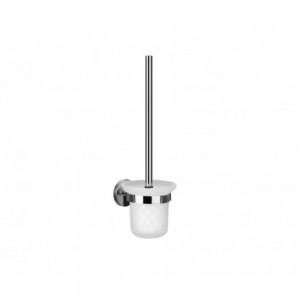 Flova CO8906-21 Coco Toilet Brush & Holder