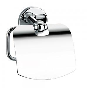 Flova CO8906-8 Coco Toilet Roll Holder
