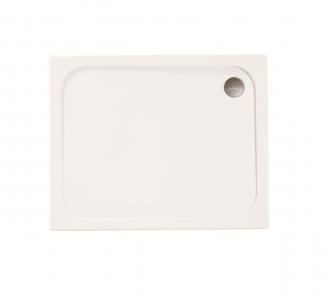 MERLYN DRKRTPK MStone Retangular Tray Panel Kit 1700x760mm