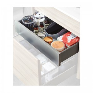 The White Space DISFINT60 Optional Internal Drawer for 60cm Unit