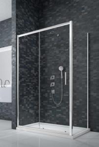 MERLYN DWH04FSD Ionic Essence - Framed Sliding Door