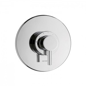 Triton 349410 Elina TMV3 Sequential Built-In Mixer Shower