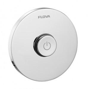 Flova GOCSV-RO GoClick Concealed On/Off Control