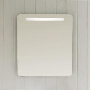 Imex Ceramics GR80BLM Grace Illuminated Mirror 800mm