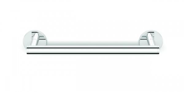 HIB ACNACH05 Nano (Chrome) Grab Bar 60 x 360mm