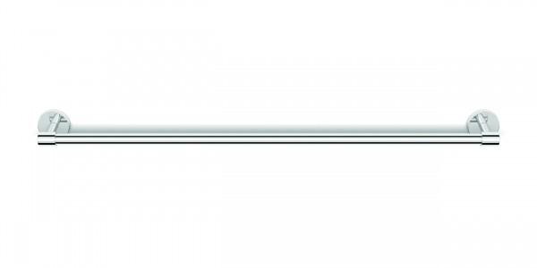 HIB ACNACH06 Nano (Chrome) 60cm Towel Rail 40 x 640mm