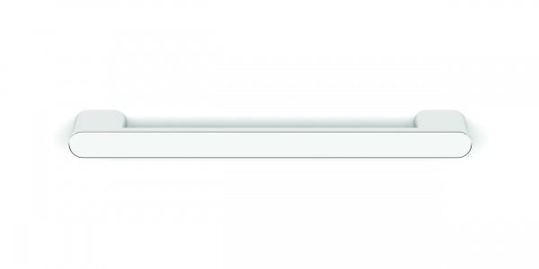 HIB ACPICH05 Pico (Chrome) Grab Bar 30 x 350mm