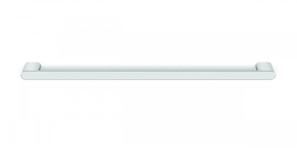 HIB ACPICH06 Pico (Chrome) Towel Rail 20 x 640mm