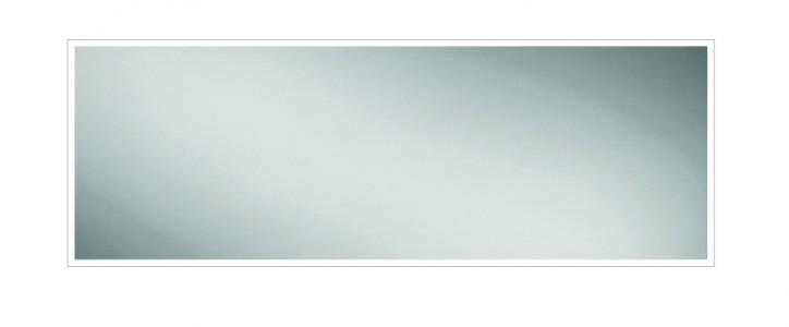 HIB 78710000 Globe 140 LED Illuminated Mirror 600/1400 x 1400/600mm
