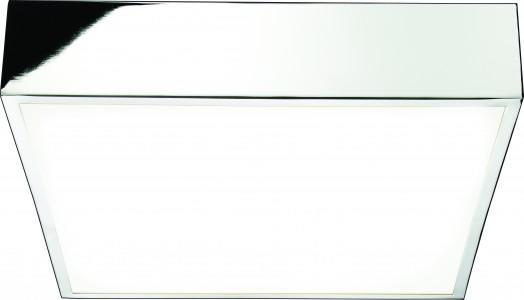 HIB 0680 Inertia Ceiling Light 80 x 300mm