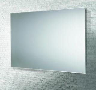 HIB 76800000 Jackson Mirror 600 x 800mm