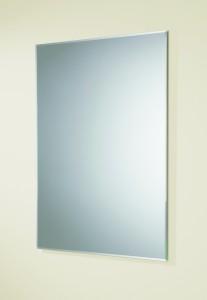 HIB 61701500 Joshua Bevelled Mirror 700/500 500/700mm