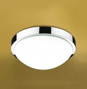 HIB 0690 Momentum Ceiling Light 125 x 310mm