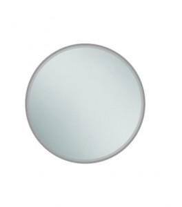 HIB 61504000 Rondo Shaped Mirror 500 x 500mm