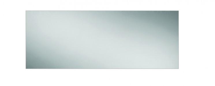 HIB 77305000 Willow Bevelled Mirror 600 x 1200mm