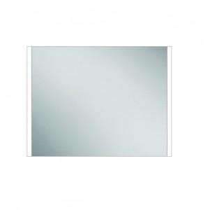 HIB 77620000 Zircon 80 LED Illuminated Mirror 600 x 800mm