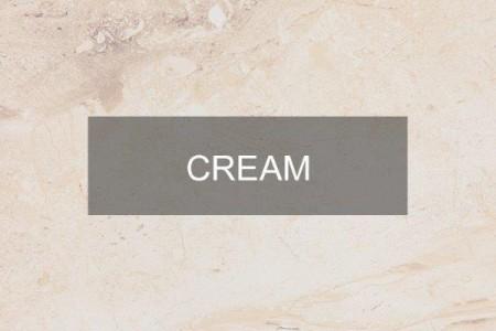 Plumbline Helvellyn Ceramic Tile 600x300mm Cream ICPHCCR