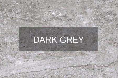 Plumbline Severn Ceramic Tile 500x250mm Dark Grey ICPSVCDGY