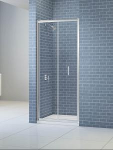 MERLYN KABSD IQ - Bifold Shower Door