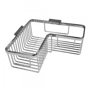 Roman - Large L Shaped Corner Basket  [RSB04]