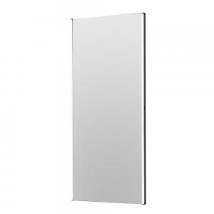 Imex Ceramics LU42145MDIM Luna LED Mirror with Infared Sensor 420x1450mm