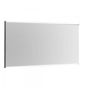 Imex Ceramics LU9066DIM Luna LED Mirror with Infared Sensor 900x660mm