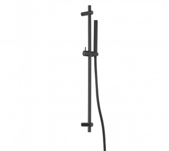 Flova MB-ANSFSS Levo-MB Slide Rail Kit incl Wall Outlet
