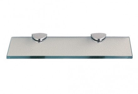 Miller 291020 Classic Glass Shelf 300mm