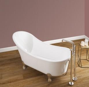 Royce Morgan RMF49 Kingswood Freestanding Bath 1750 x 740mm