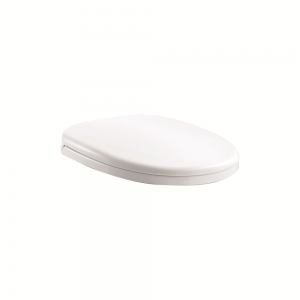 Imex Ceramics S1076SCQR Ivo Soft Close Quick Release Duraplus Toilet Seat