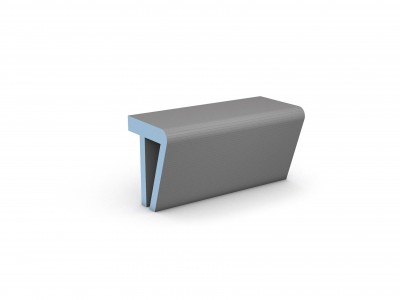Wedi Sanosa Bench 3 1200 x 380 x 454mm  [076447025]