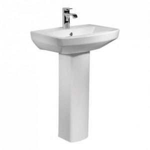 Tavistock Vibe Pedestal - White [PE700S]